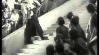 Отрывок из фильма 'Цирк' 1936