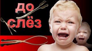 после аборта МОНОЛОГ НЕ ИМЕЮЩЕГО ПРАВА ЖИТЬ