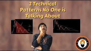 2 BTC Patterns No One Is Talking About.