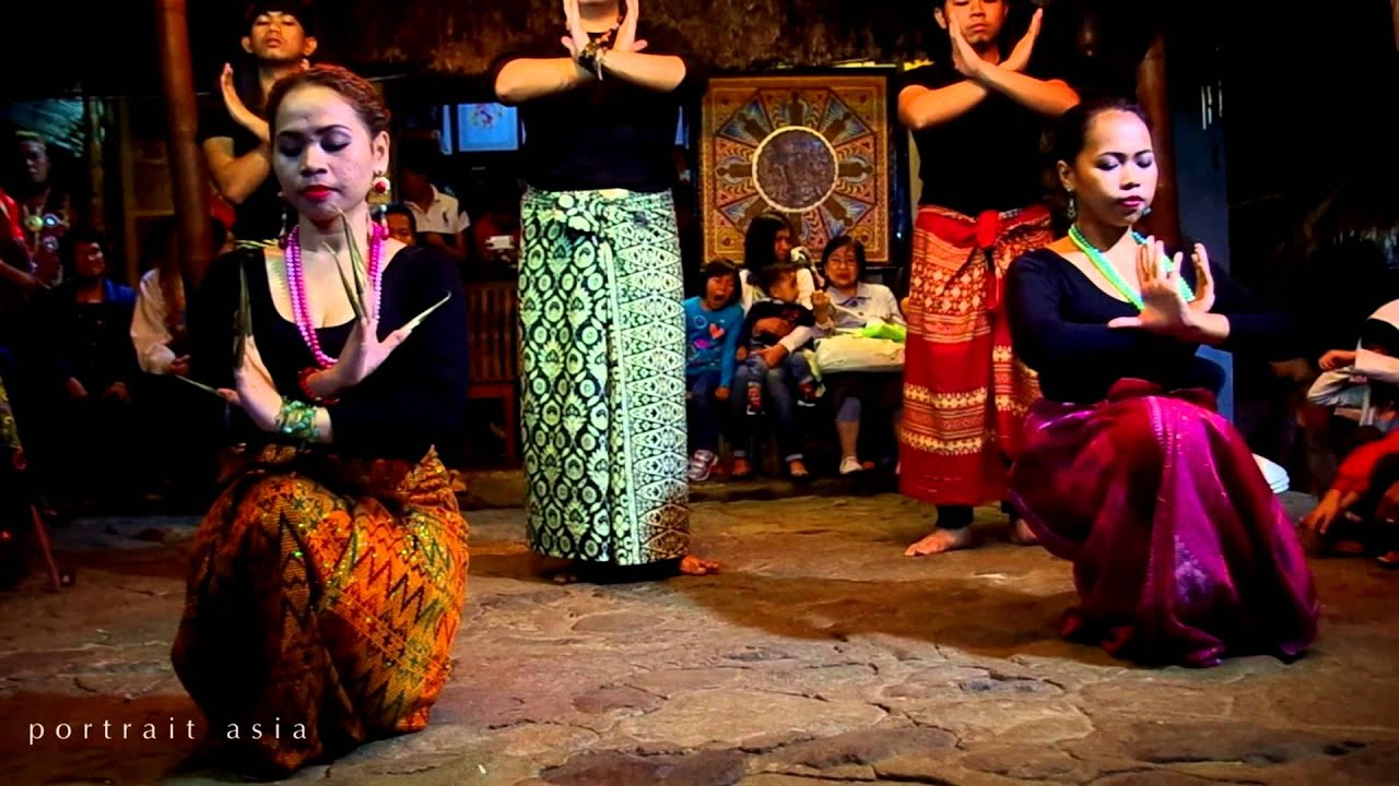 Image Result For Simple Traditional Attire