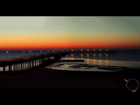 Dwin - LaLaLaLaLa (Palanga Beach edit)