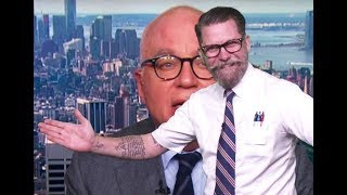 2018-01-17-05-30.Gavin-McInnes-Trump-Book-Author-Has-Gay-Face-