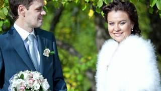 Wedding Andrey and Regina HD