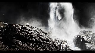 "Kirlian Camera ""Phoenix Aliena"" (Italian Version - official lyric video)"