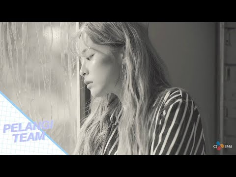 [Vietsub][MV] You, Clouds, Rain (비도 오고 그래서) - Heize (헤이즈) (Feat. Shin Yong Jae (신용재))