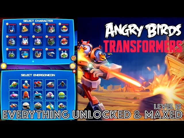 Angry Birds 2' Hits 20 Million Free Downloads, But In-App
