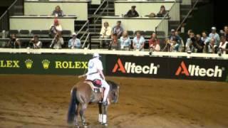 Popular Videos - 2010 FEI World Equestrian Games & Dressage