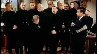 Don Kosaken Chor - Abendglocken Вечерний звон 1956
