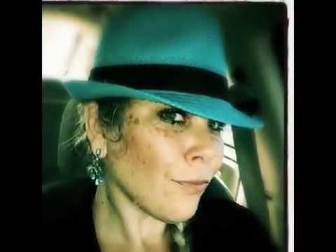 Ace Micheals interviews writer poet Heather Parker
