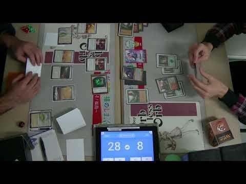 Orb less Orb 11/11 Saturaday Night Magic Modern なんちゃってソウルシスターズVSポンザ