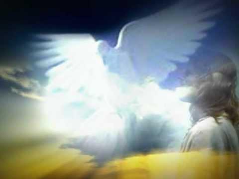 Дух Святой - христианская песня.