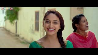 Jassi gill & Rubina Bajwa Romantic Movie 2018 HD 2018 Latest Punjabi New Movie 2018