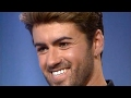 Capture de la vidéo George Michael - Full Interview 1987 Faith