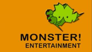 Traum-Logo-Combos: MGP/HoHo/ClothCat/DQ/Moonscoop/Millimages/DHX/Monster/CBBC/Gulli/ZDF