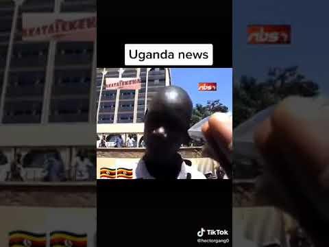 Download Kampala thieves (kifesi)