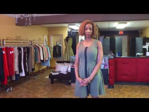Vanity Rose Business Spotlight