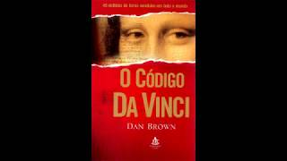 Padre Paulo Ricardo - O Código da Vinci e o Declínio do Protestantismo