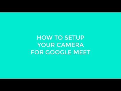 how-to-setup-your-logitech-camera-for-google-meet