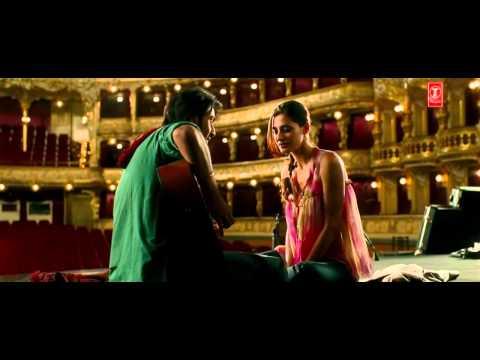 Tum Ho Rockstar Full Video Song 720p www DJMaza Com