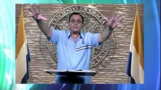 Confesion del Calqueo: Cuatro Requisitos para la Transformacion