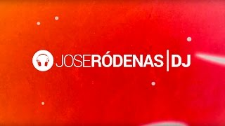 Funky, Nu-Disco, Soulful, Deep & House Music mix by Jose Ródenas DJ (2015-09-05)