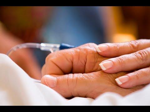 Лечение лимфомы (рака лимфоузлов) в Израиле