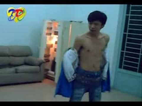 Ân Oán Giang Hồ 1