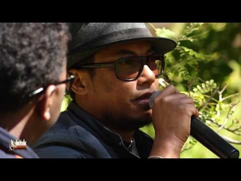 Coulisse DU 16 juillet 2017 Zo rayan BY TV PLUS MADAGASCAR