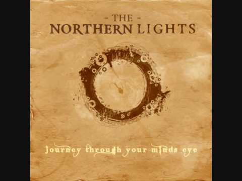 Northern Lights - Slow Burn - 2010 (free download)