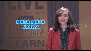 Debat Capcusss di Mata-Mata Najwa | OPERA VAN JAVA (14/04/19) Part 1