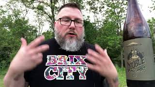 Massive Beer Review Live ... Mystery Beer