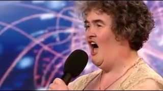 Video Copy of Susan Boyle   Britains Got Talent 2009 Episode 1   Saturday 11th April   HD High Quality download MP3, 3GP, MP4, WEBM, AVI, FLV Juni 2018