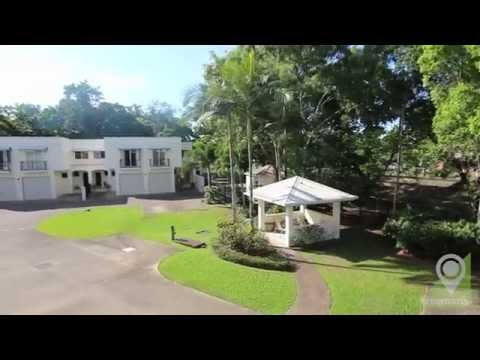 FOR RENT - 12/15-19 Thomas Cairns North, Cairns QLD Australia
