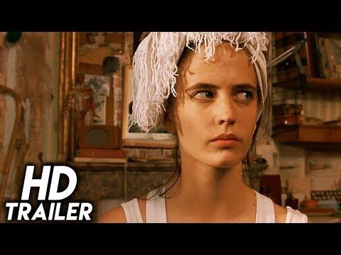 Soñadores (2003) ORIGINAL TRAILER [HD 1080p]