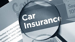 19 ways of How to get the cheapest and best car insurance - tips and tricks