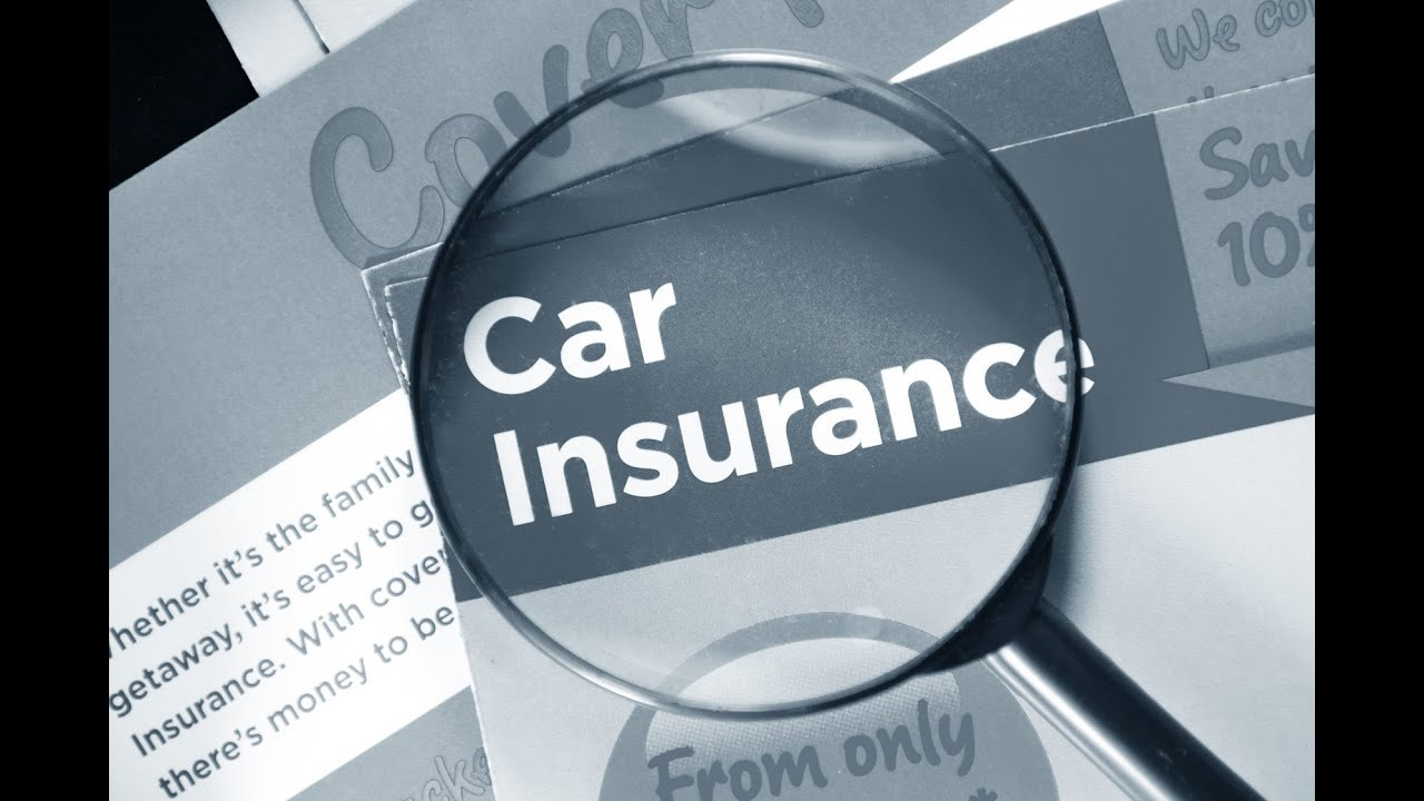 19 Ways Of How To Get The Cheapest And Best Car Insurance Tips And