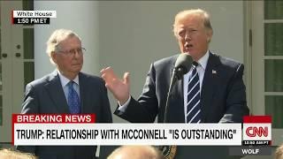 2017-10-16-20-48.Trump-McConnell-speak-from-Rose-Garden-full-