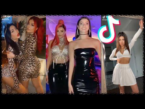 Bebe Rexha - Baby , I'm Jealous TikTok ( ft . Doja Cat )