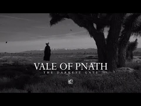 "Vale Of Pnath ""The Darkest Gate"" (Official Music Video) Mp3"
