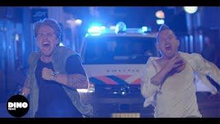 Bekijk de officiële videoclip van André Hazes - Wie Kan Mij Vertell...