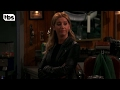 Doyle Sisters - Overalls | Clipped | TBS