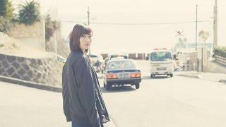 欅坂46 志田愛佳 『大仏彼氏』