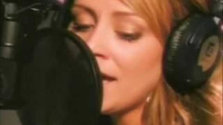 Aubrey Oday Vocals Part 1HD YouTube Videos
