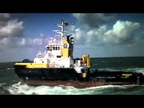 AHT Braveheart mixture.(some scenes whilst working for Svitzer Salvage)m4v