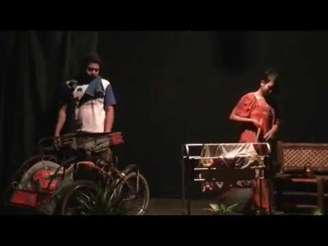 Teater Juragan Hajat Full Version Karya Alm. Kang Ibing