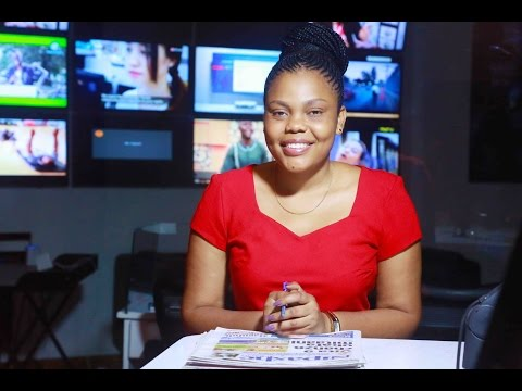 MAGAZETI: Vita 9 chanzo cha ukata mitaani, Mbowe, Wema Sepetu walivyobadili upepo