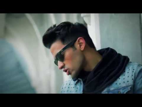 ABBAS HASAN - Away (Official Video)