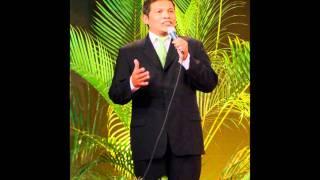 Felipe Garibo Como Resistirme ati Jesus