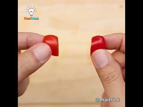 Видео Что можна подарить свасі на сватання