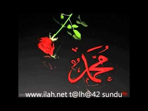 Yılmaz Kılıç- Rahmet Kapısı  ilahiler,ilahi,ilahisi. www.ilah,net